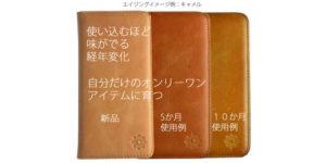 rmail-c166-2-800px